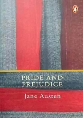 Pride and Prejudice (C2) - Paper Back