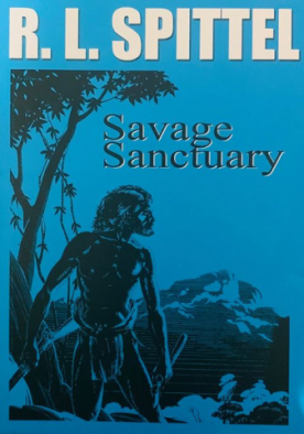 Savage Sanctuary